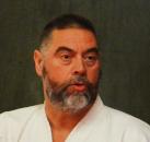 Contatti Maestro Marino